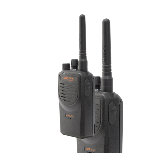 bpr40d_radio_front_right_angle