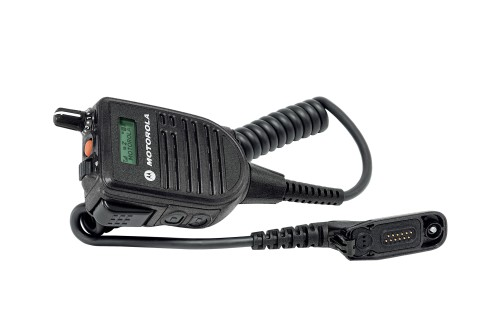 Standard Valet Podium also B000HC2M5C further Wood Key Board 50 Key Hooks also M328 UF AFTERMARKET Radio Programming Cable For Motorola USB FTDI HT1250 HT750 HT1550 P1883203 besides Ultimate Radio  munication Guide What To Look For In A Handheld Transceiver. on leather portable radios