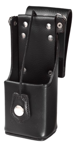NNTN4115A Leather case with high activity swivel.jpeg