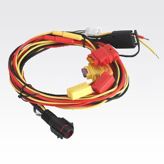 6088029 xtl 2500 cables installation mounting shopwiscomm motorola xtl 2500 wiring diagram at edmiracle.co