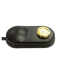 Combination GPS Antenna NMO Mount
