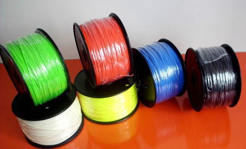 3d printer filaments.jpeg
