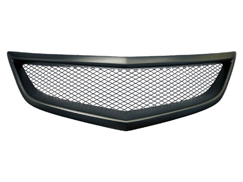 ilx13grill1