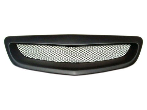 Acura TL Mesh Grille Cmod Grilles - Acura tl 1999