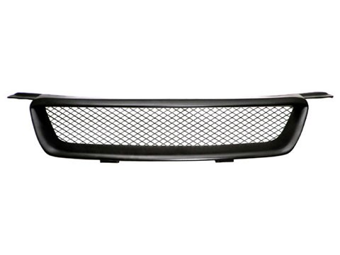toyota camry 2000 2001 mesh grille c mod grilles. Black Bedroom Furniture Sets. Home Design Ideas