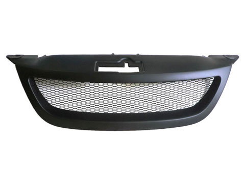 car polo bumper product grille new vw mesh above for grill volkswagen front grilles