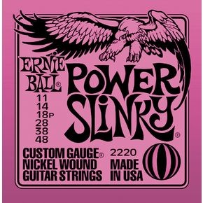 power slinky.jpg