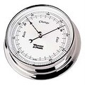 Chrome Endurance 085 Barometer.jpg