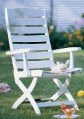 Kettler 1491-000 Caribic High Back Chair_color.jpeg