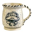 Blue Claw 16-oz Coffee Mug.jpeg