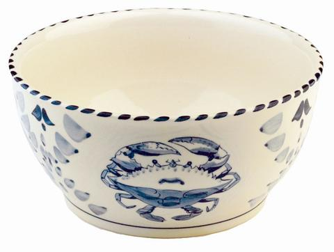 Blue Claw Deep Mixing Bowl.jpeg