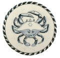 Blue Claw Trivet.jpeg