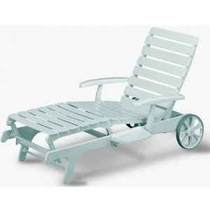 Kettler 1672-000 Tiffany Lounger.jpeg