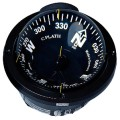 73245-Venus® Compass, 5° card.jpeg