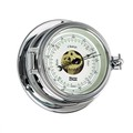 120733-Endurance II 105 Chrome Open Dial Barometer.jpeg