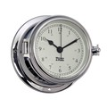 560500-Endurance II 115 Chrome Quartz Clock.jpeg