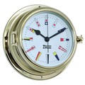 950505-Endurance II 135 Quartz Clock 12 Hour Flag Dial.jpeg