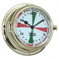 950509-Endurance II 135 Radio Room Quartz Clock w-Military Time.jpeg