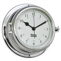 960500-Endurance II 135 Chrome Quartz Clock.jpeg