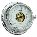 960733-Endurance II 135 Chrome Open Dial Barometer.jpeg