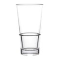 Medium Stacking Tumbler (12oz).jpeg