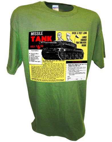 Toy Tank Soldiers Army Men Toy Army Man Comic Book Ad green.jpeg