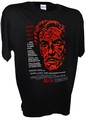 Masque Red Death Vincent Price Classic Horror Movie bk.jpeg
