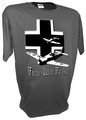Focke Wulf Fw109 German Ww2 Fighter Airplane gray.jpeg