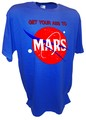 Nasa Mars Base Rover Buzz Aldrin Moon Landing Apollo 11 t shirt bl.jpeg