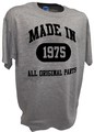 Made in 1975 All Original Parts funny 40th birthday t shirt sp.jpeg