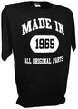 Made in 1965 All  Original Parts 50th birthday t shirt bk.jpeg