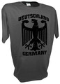 Deutschland German Eagle Germany Flag Crest gray.jpeg