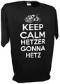 Keep Calm Hetzer Gonna Hetz WOT Panzerjager 38t bk.jpeg