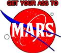 MARS DECAL MAIN