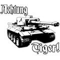 ACHTUNG TIGER 1 DECAL.jpeg