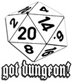 GOT DUNGEON D20 MAIN.jpeg
