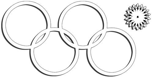 OLYMPIC RINGS fail MAIN.jpeg