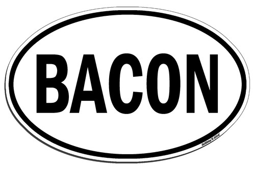 BACON OVAL.jpeg