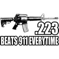 223 BEATS 911 Amazon.jpeg