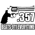 357 BEATS 911 MAIN.jpeg
