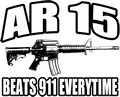 AR15 BEATS 911 MAIN.jpeg