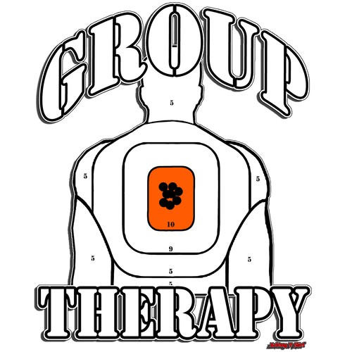 GROUP THERAPY AMAZON.jpeg
