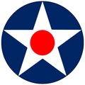 USAAF Early ROUNDEL MAIN.jpeg
