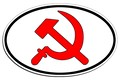 HAMMER AND SICKLE OVAL.jpeg