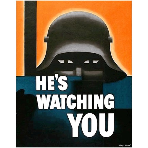 HE'S WATCHING YOU MAIN.jpeg