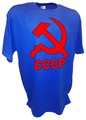 CCCP Soviet Union Russian Hammer and Sickle blue.jpeg