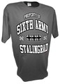 Sixth Army German Stalingrad Ww2 4th Panzer Tank Division gray.jpeg