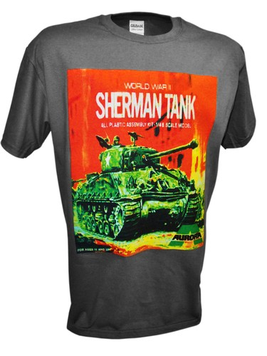 Sherman Tank U.jpeg