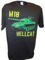M18 Hellcat US Army Tank Ww2 Korean War Bk.jpeg