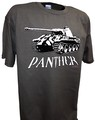 Panther Panzer WW2 German SS Division D-Day Rc tank gray.jpeg